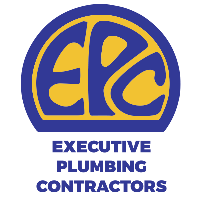 Executive Plumbing Contractors | Plumbing company in Florida